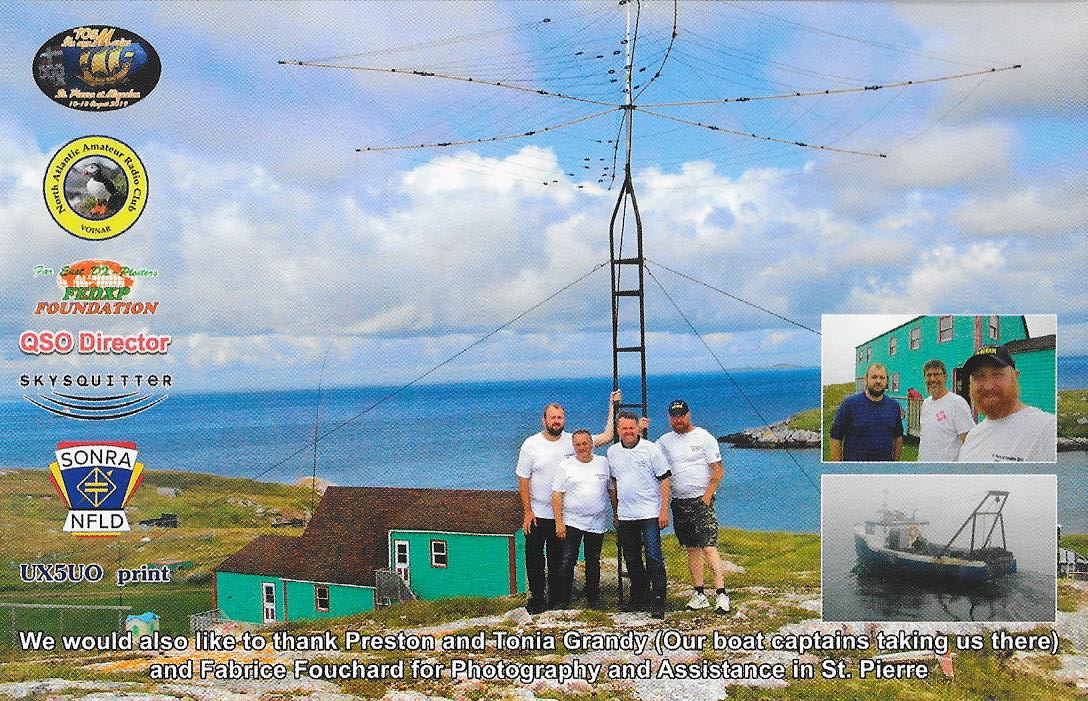 QSL TO5M b